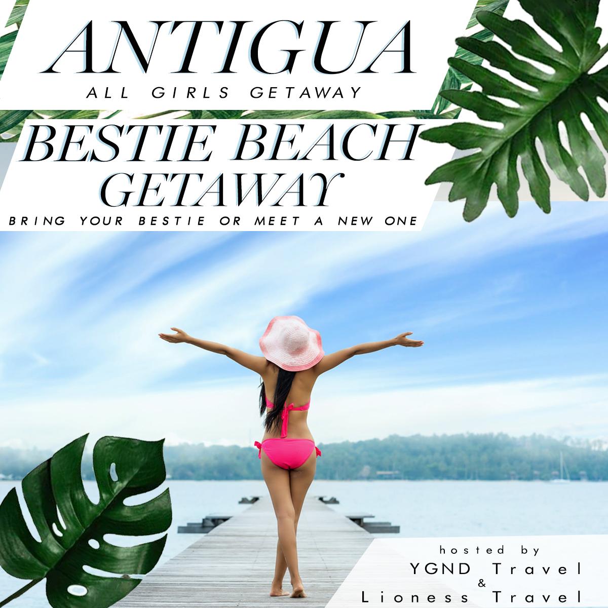 Antigua_Flyer_3.jpg