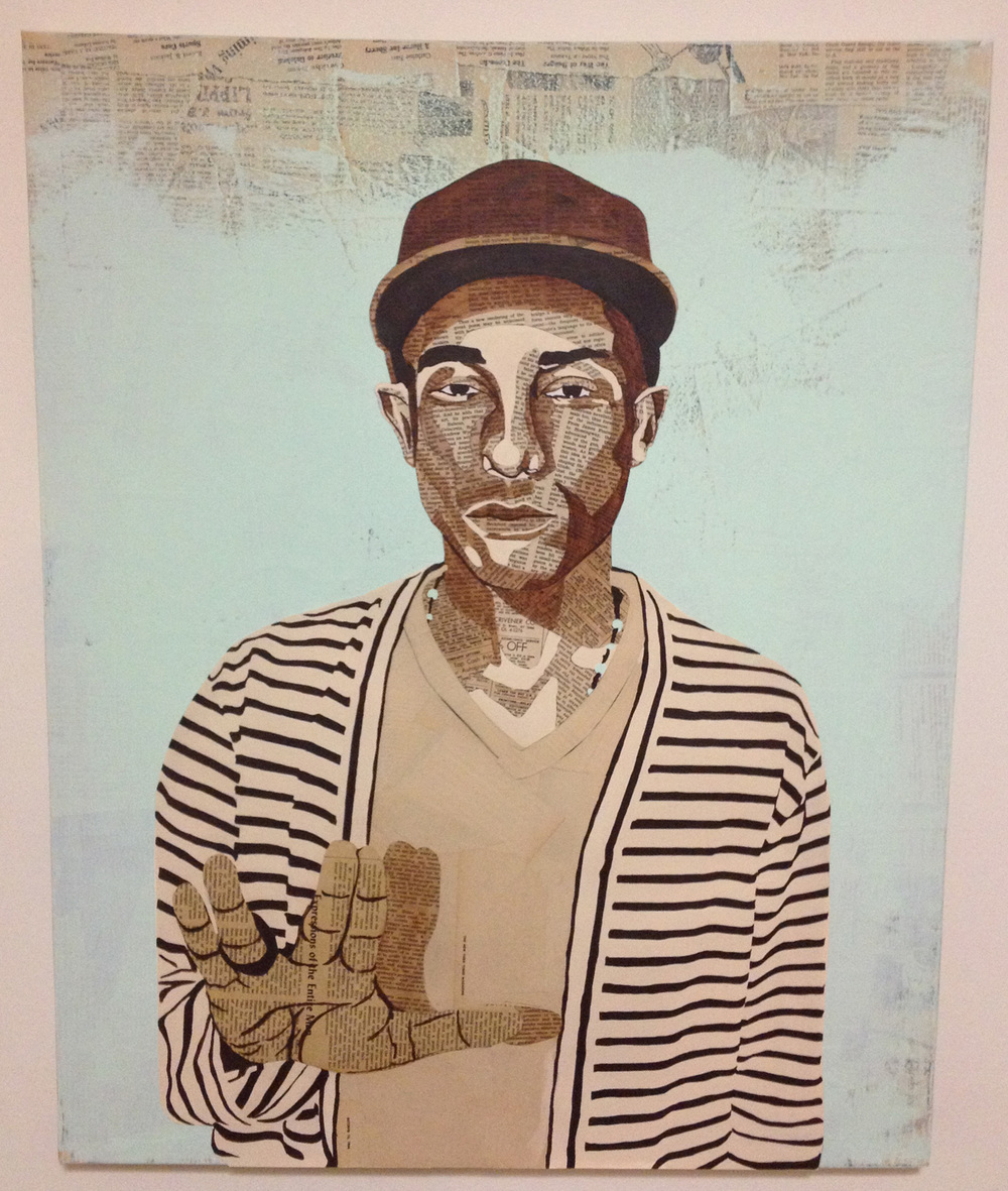 Pharrell-Analog-Web.jpg