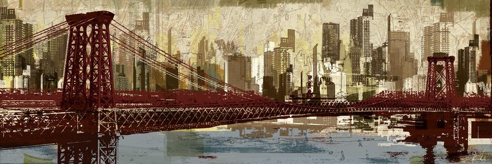 CityBridge.jpg