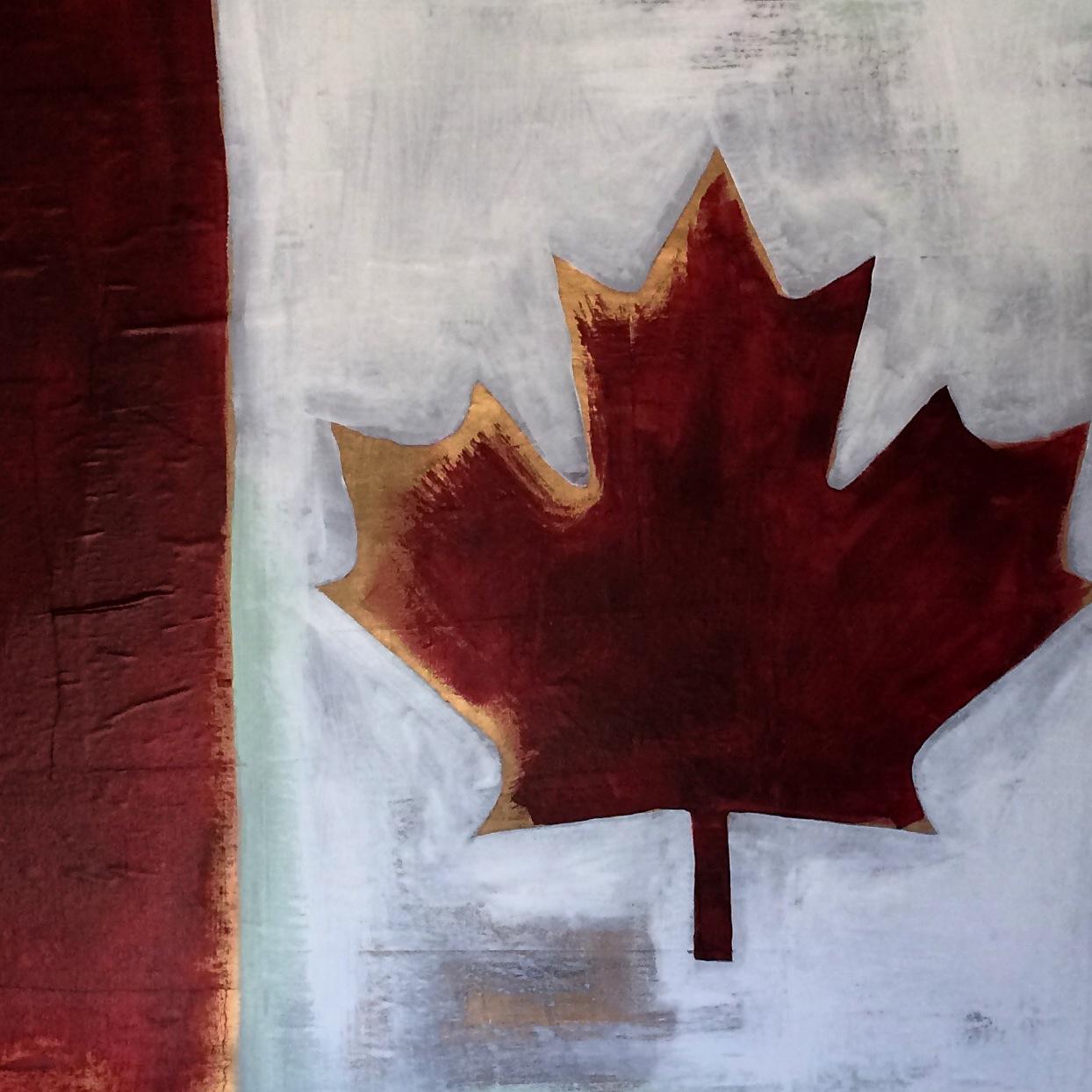 Canadian_Cropped.jpeg
