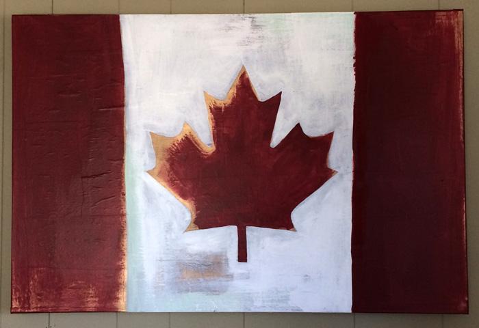 CanadianFlag_Web.jpg