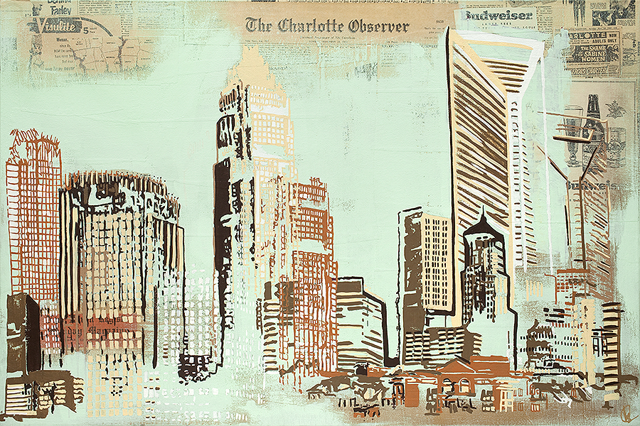 Charlotte Skyline.jpg