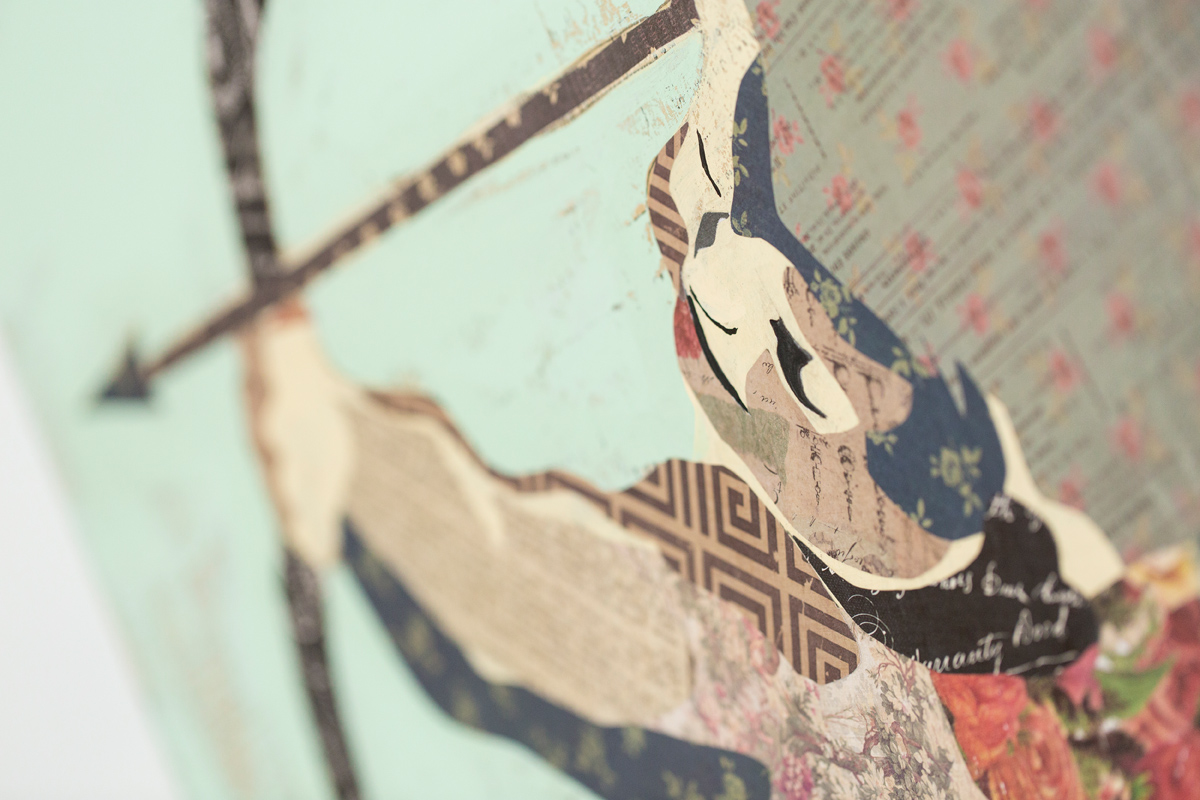 mosher-cupid-7_KM_WEB.jpg