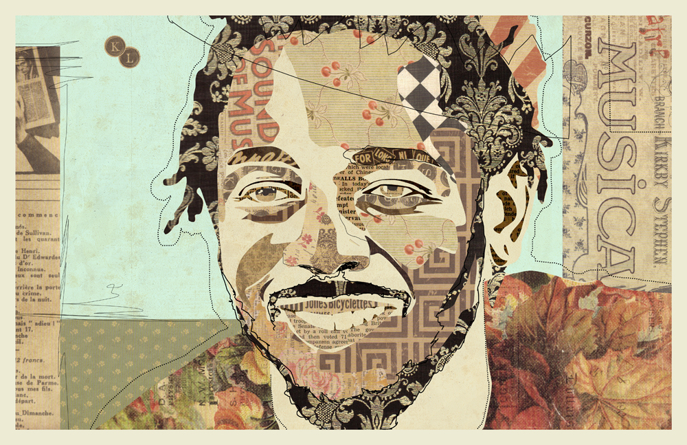"""Kendrick"" (2015)"