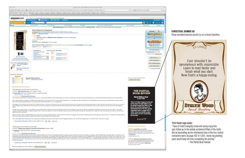 n4_EW_Amazon.jpg