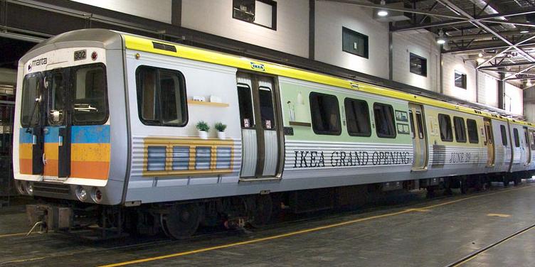 z8_IKEA_trainphoto.jpg