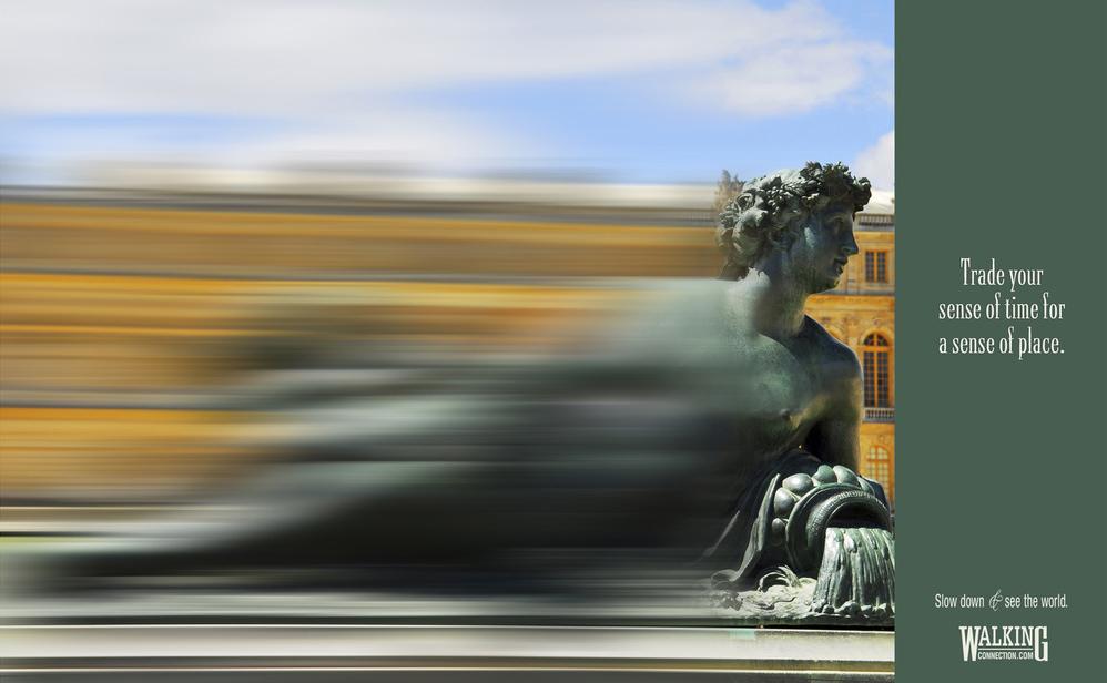 a_Versailles_sml.jpg