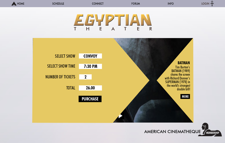NSteinman_Egyptian4.jpg