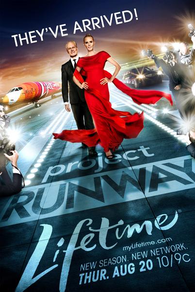 Runway_KeyArt_403x600.jpg