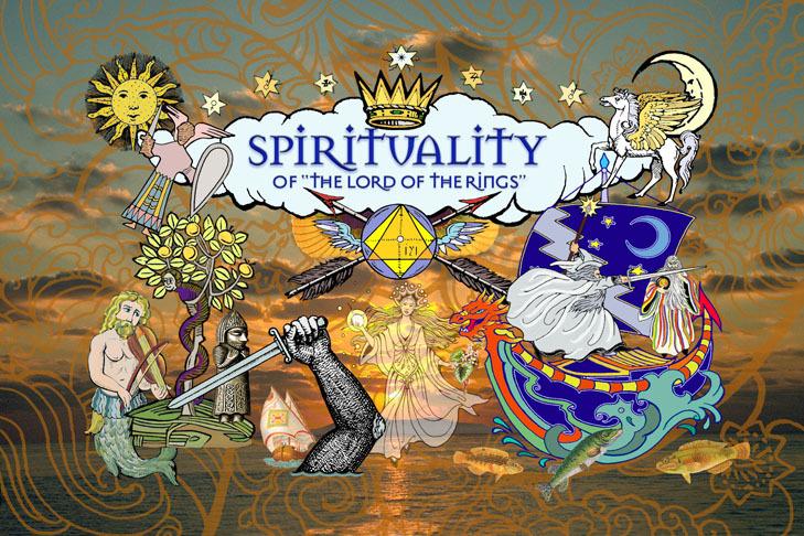 spiritualitytitlefin.jpg