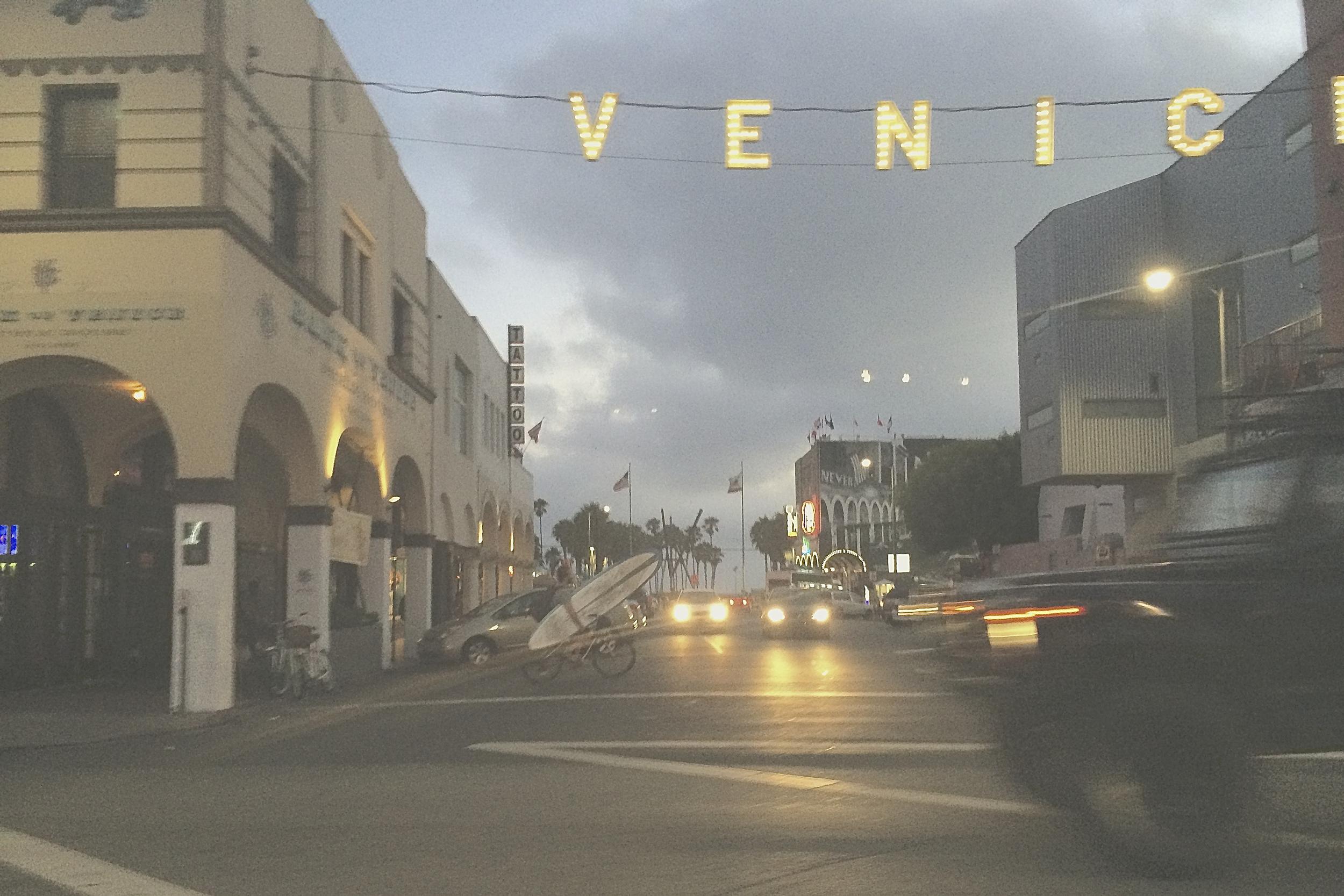 Boards Bikes and Big-wheels | Venice Beach, California 2014 | Photo by Amanda Michaels-Zech.jpg