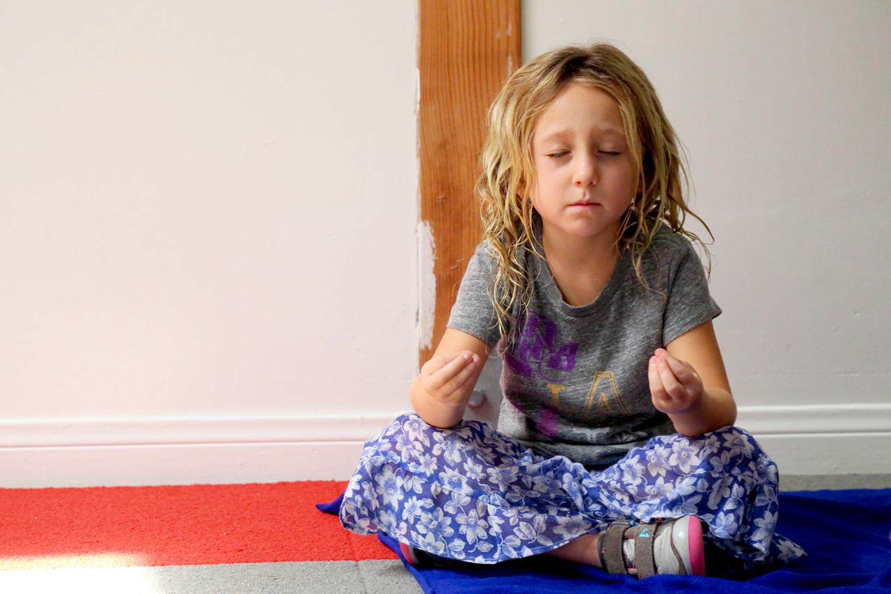 Meditation | Santa Monica, California | Photo by Amanda Michaels-Zech.jpg