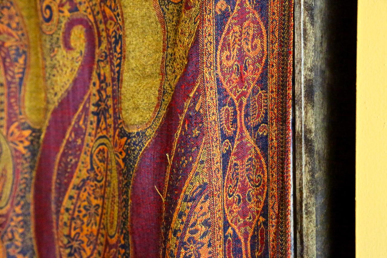 Tapestry | Santa Monica, California | Photo by Amanda Michaels-Zech.jpg