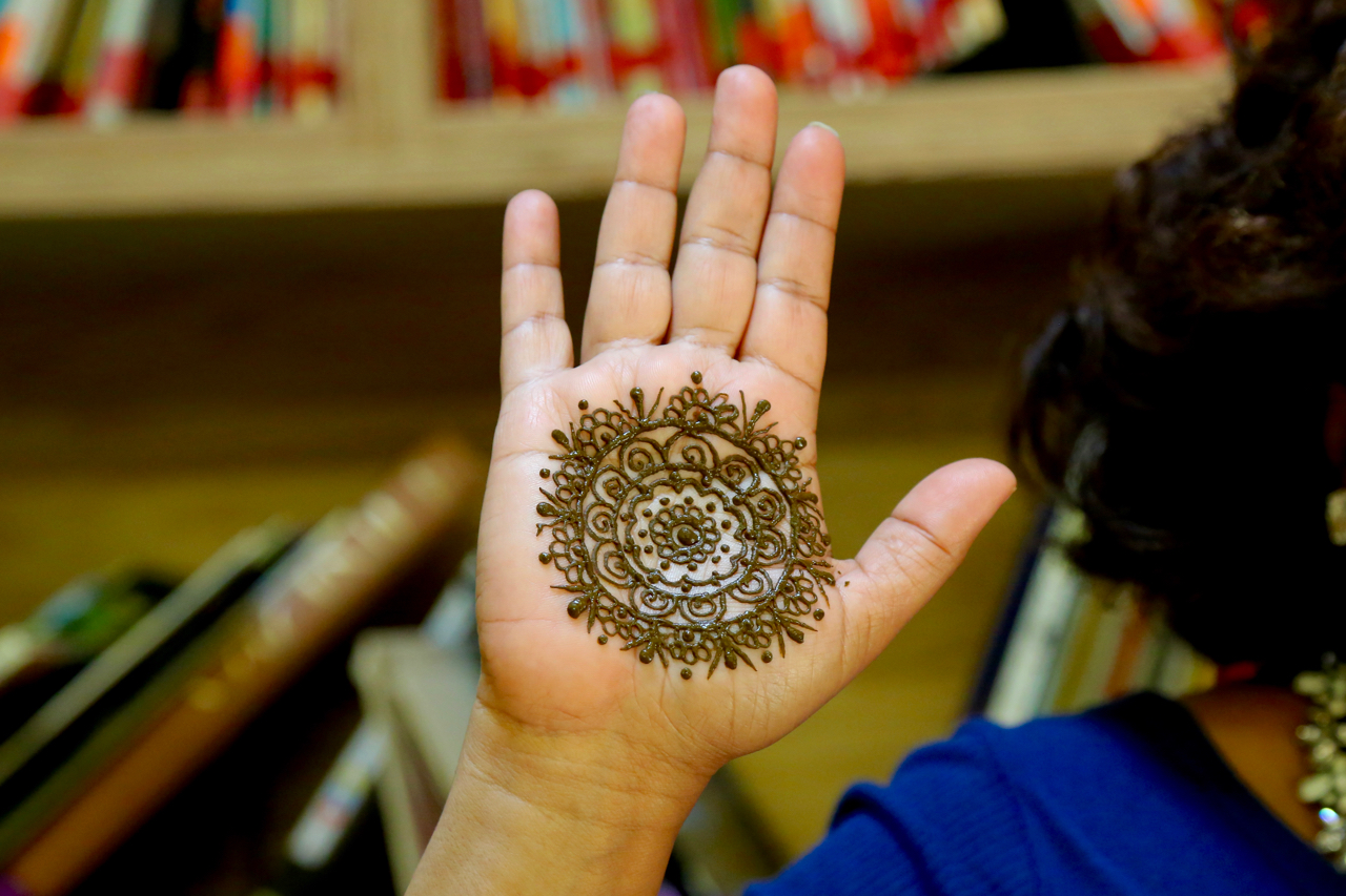 Henna 2 | Santa Monica, California | Photo by Amanda Michaels-Zech.jpg