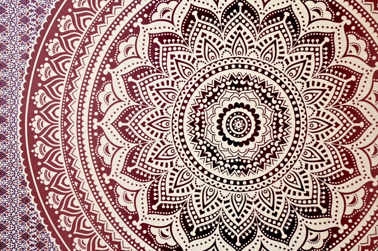 Mandala | Santa Monica, California | Photo by Amanda Michaels-Zech.jpg