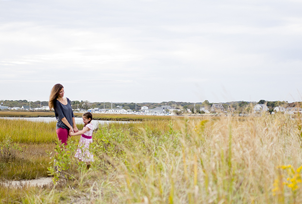South Kingstown, RI family photographer