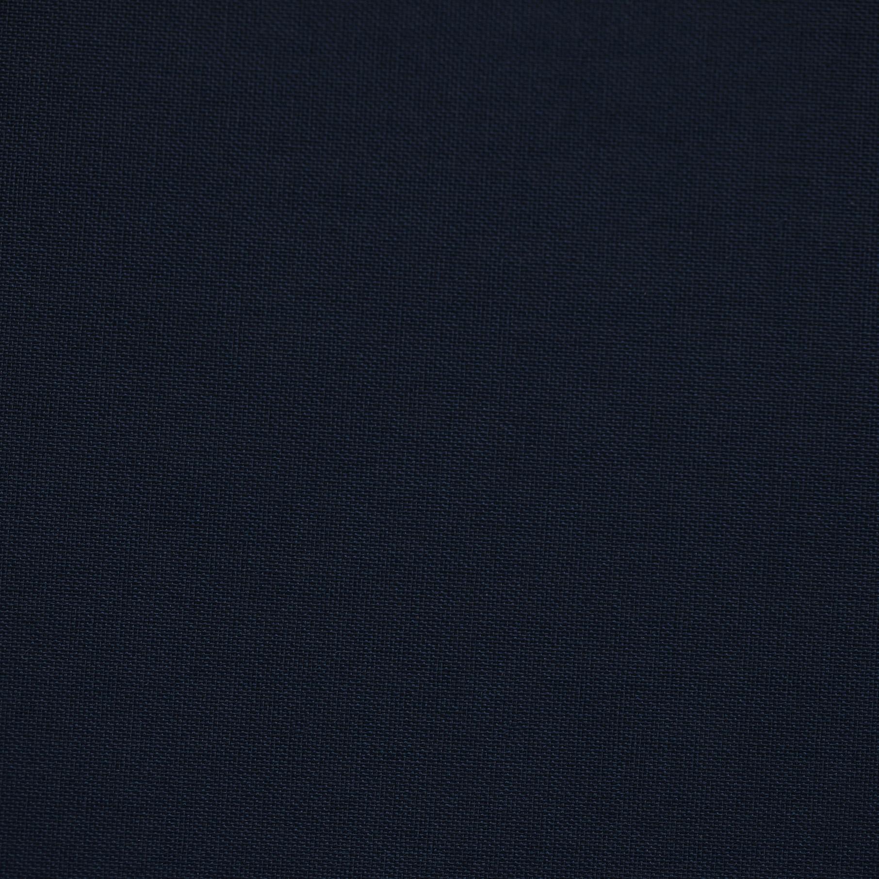 Linen_Midnight.jpg