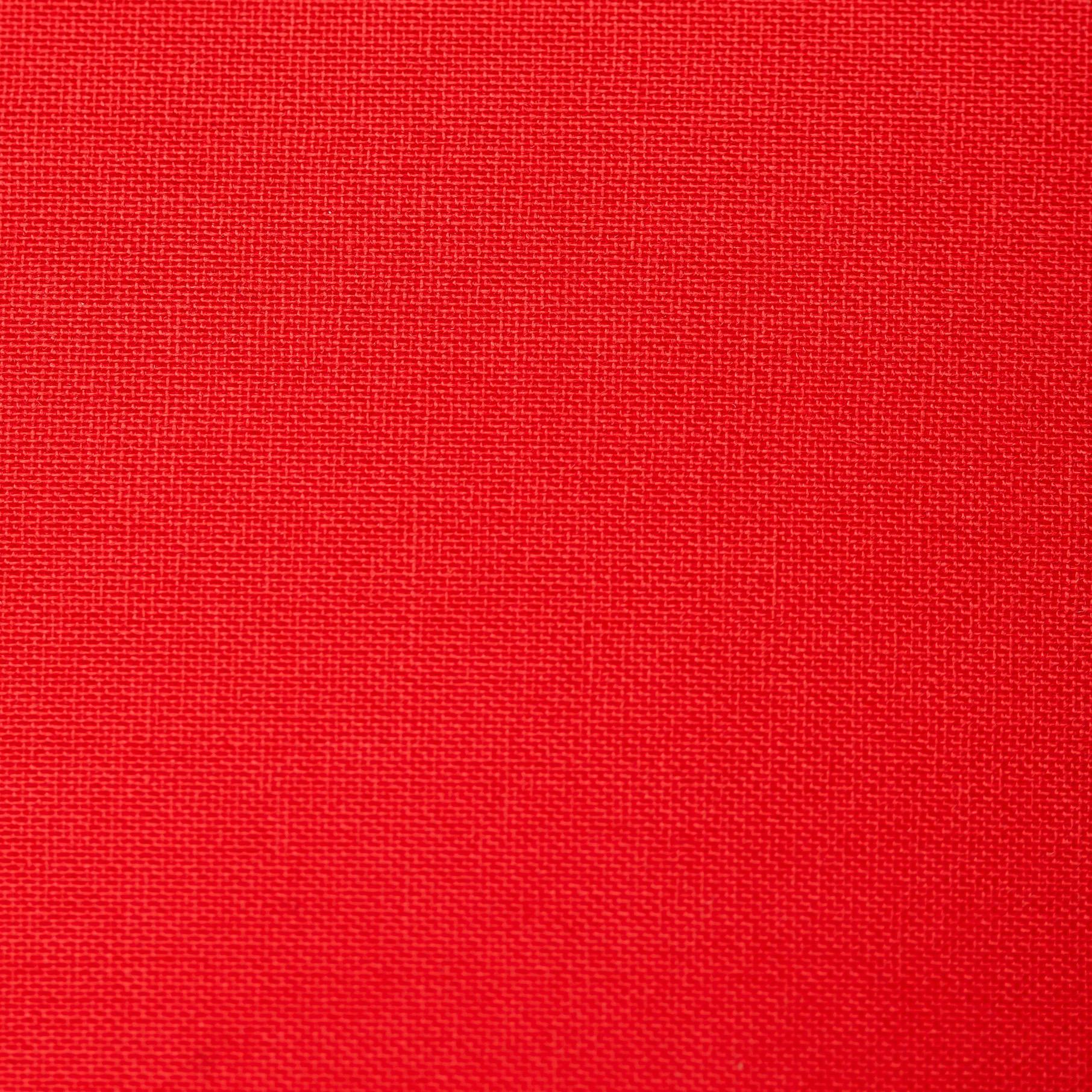Linen_Red.jpg