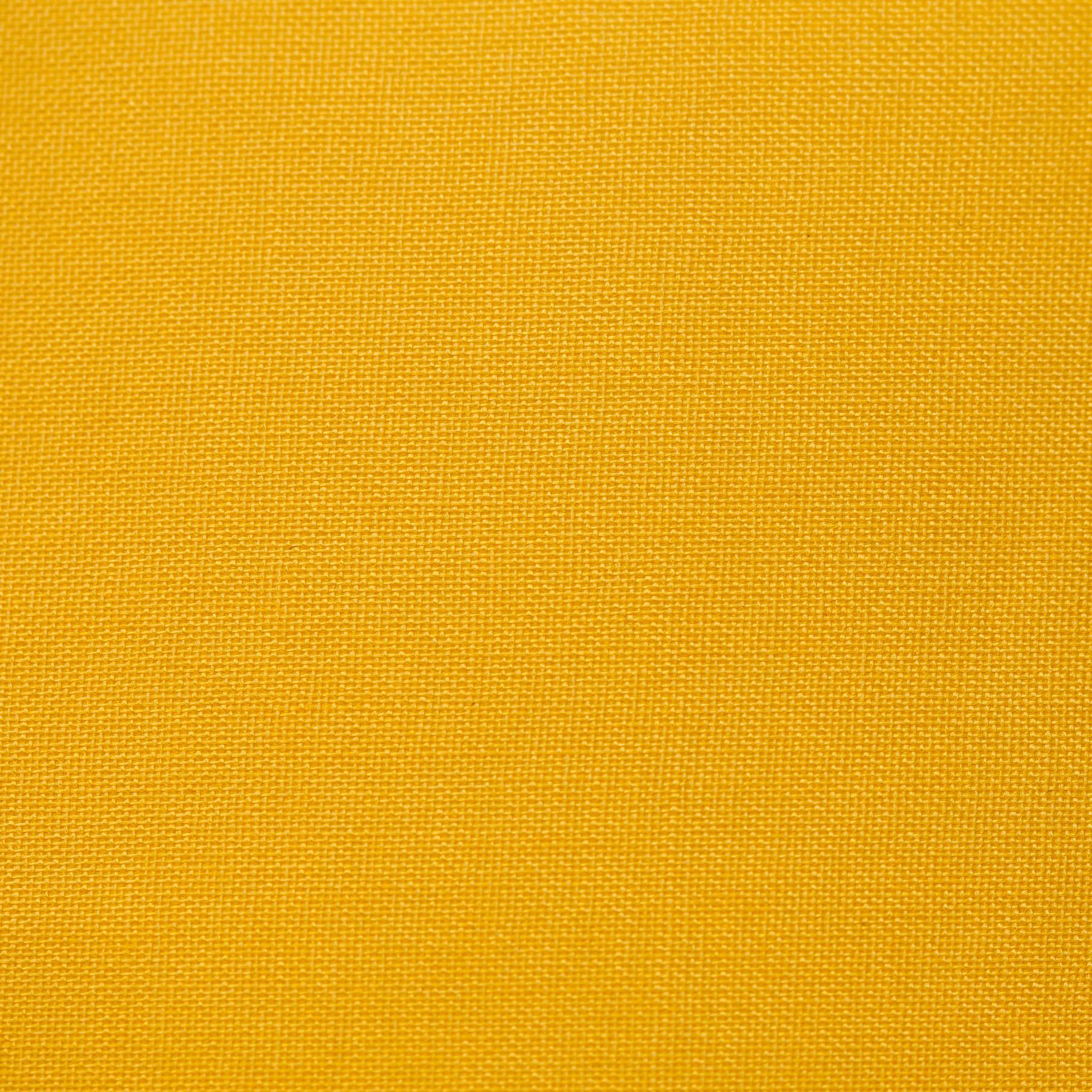 Linen_Yellow.jpg