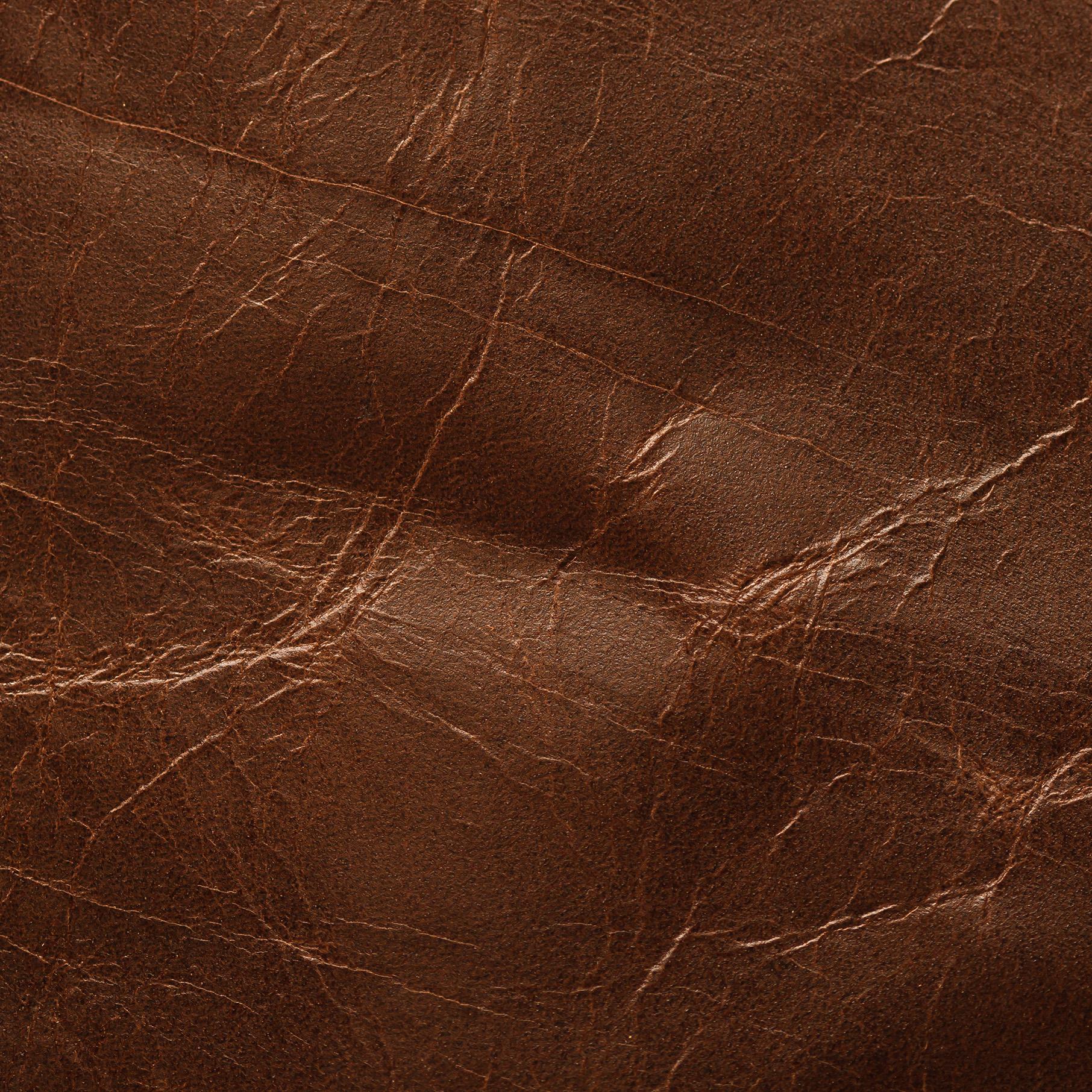 Premium_Brown.jpg