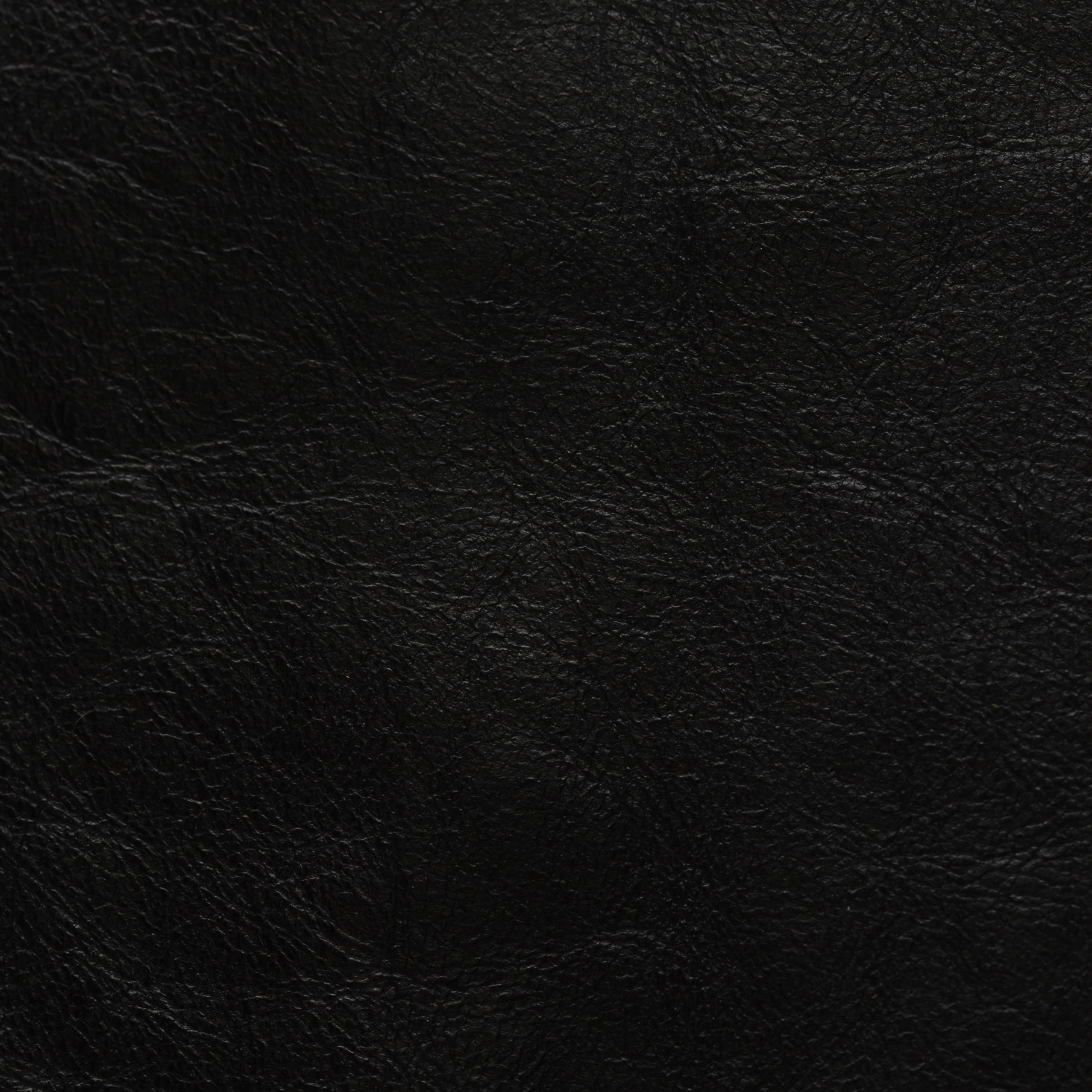 PremiumCalf_Black.jpg