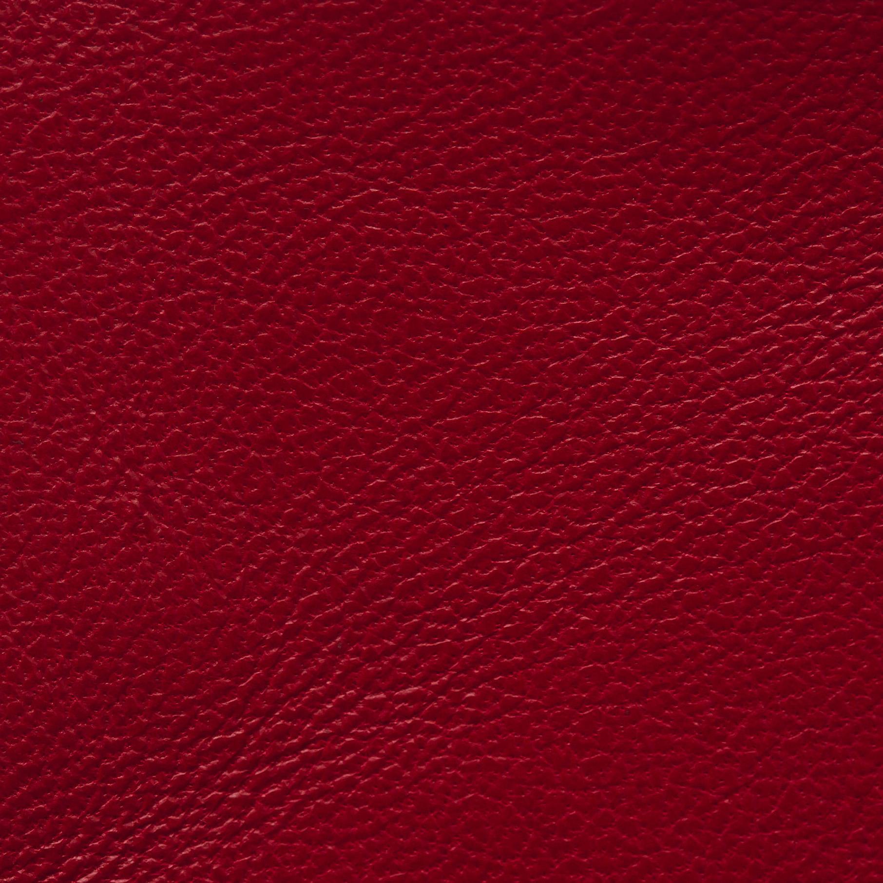 PremiumLamb_Red.jpg