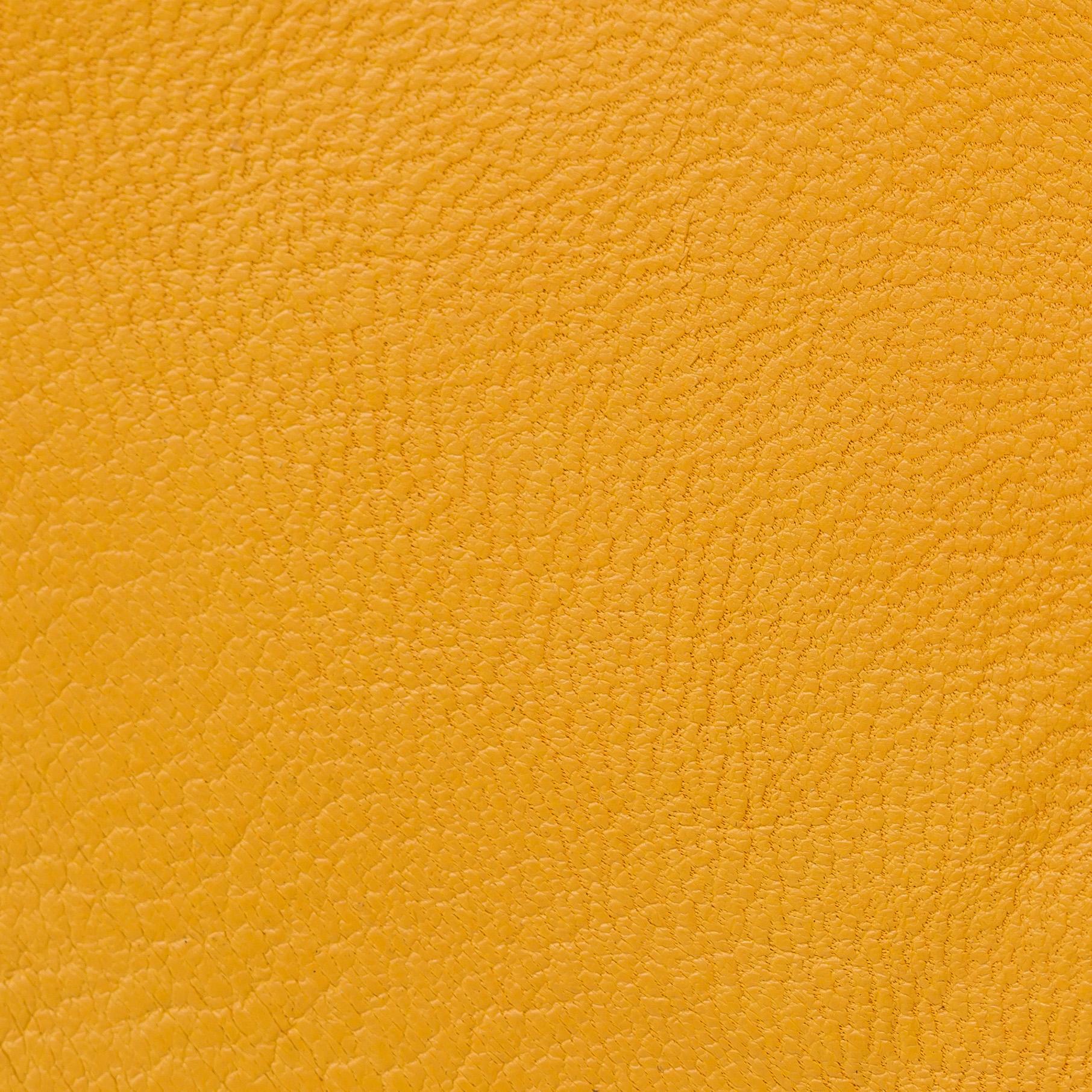 PremiumLamb_Yellow.jpg