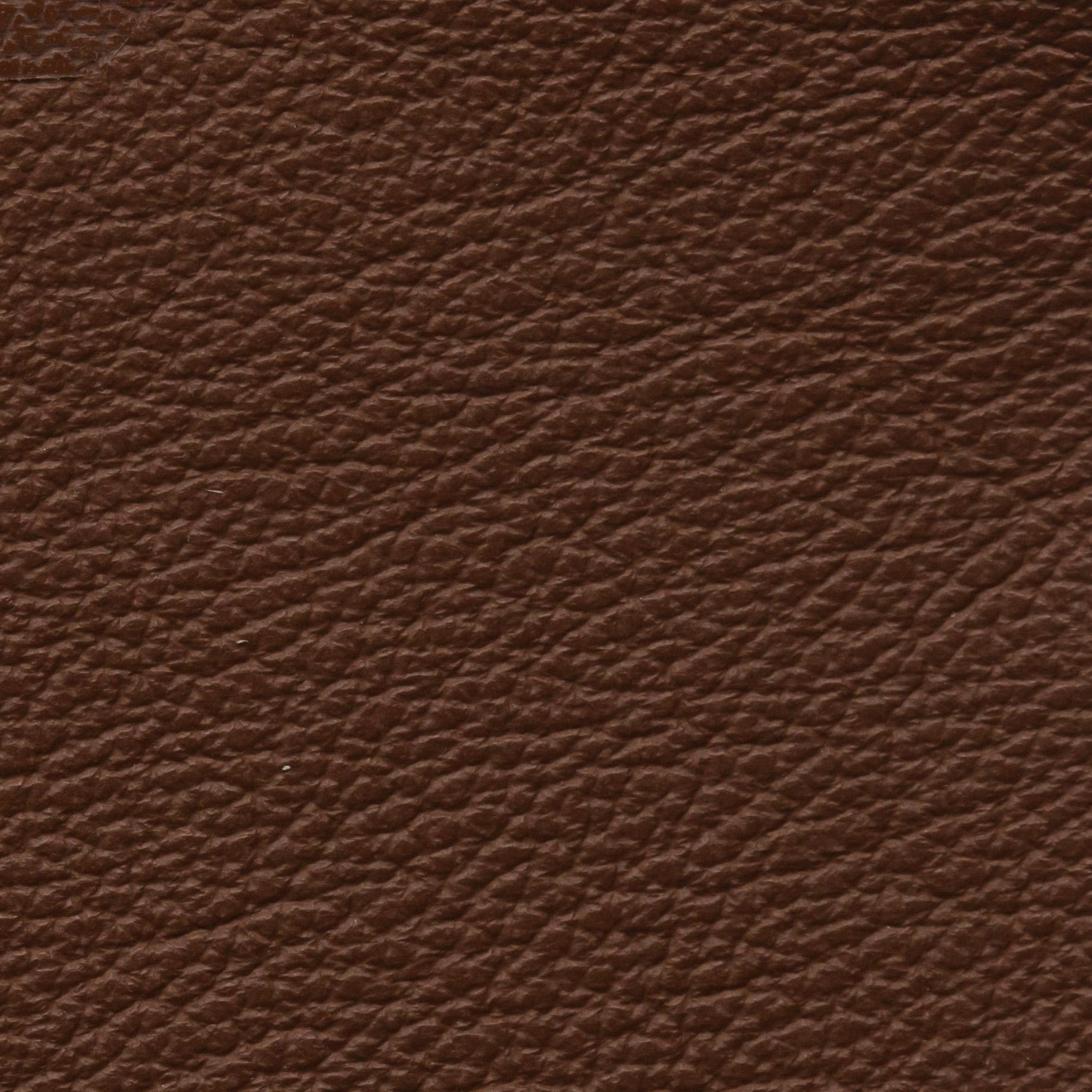 TopGrain_brown.jpg