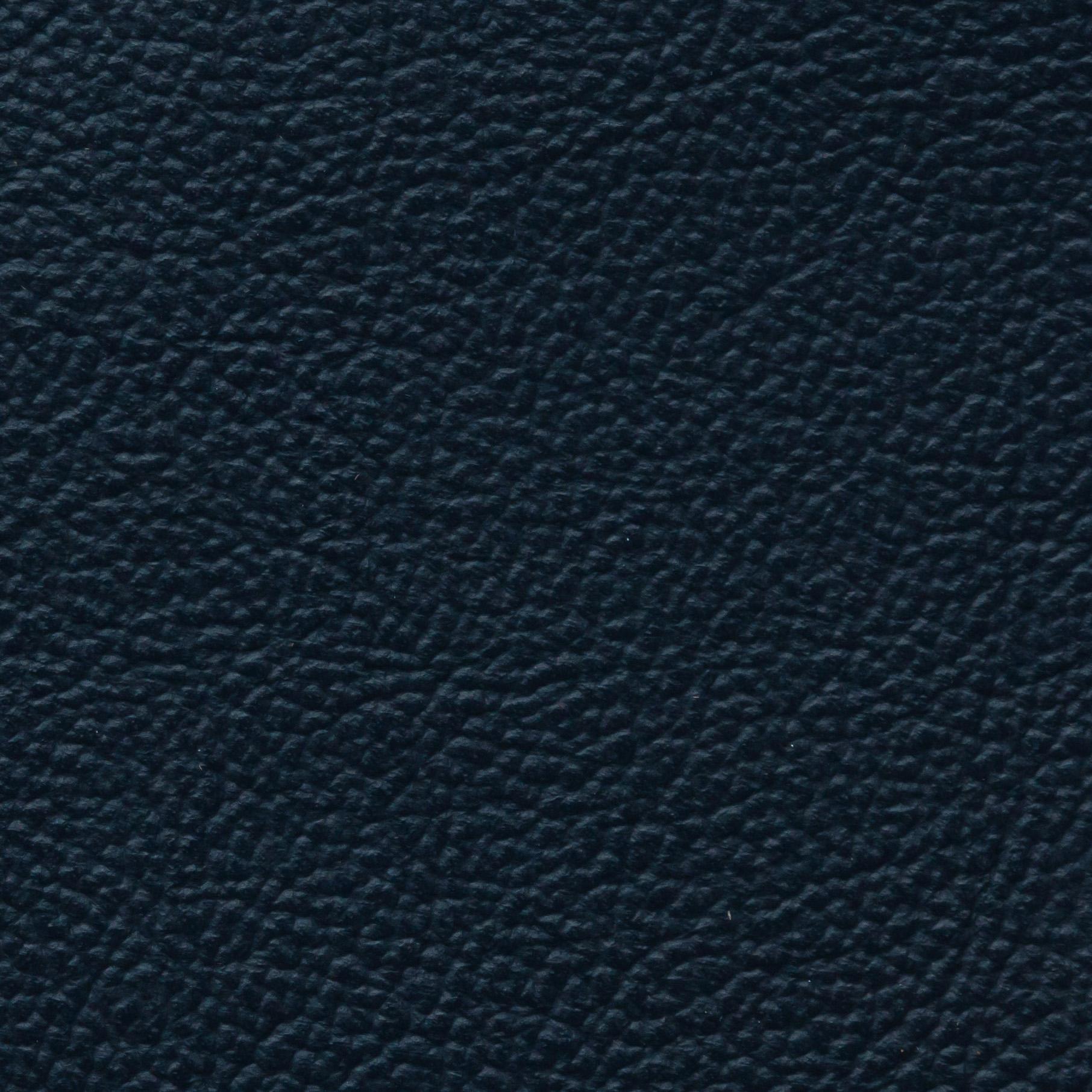 TopGrain_navy.jpg