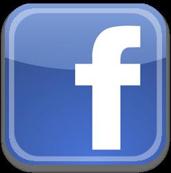facebooklogo_squareF.png