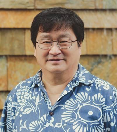 Peter Y. Chang, Board of Director Member