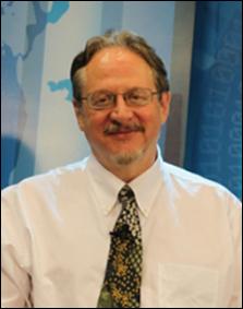 Michael North, Wealth Management Associate