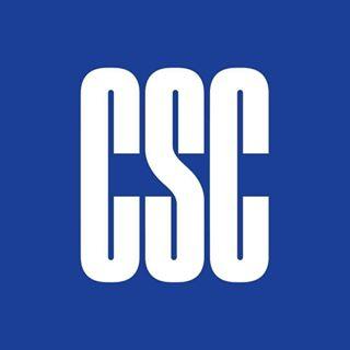 CSC.jpg