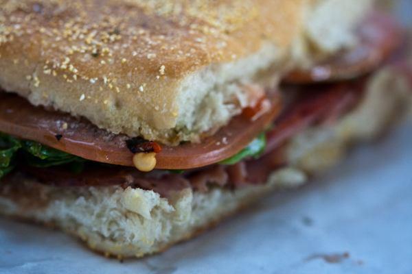 sandwich-corner.jpg