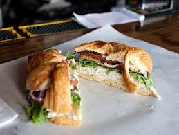 Chicken Salad Sandwich.jpg