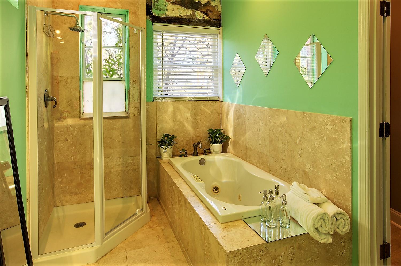 B Bath 2 (2).jpg