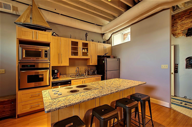 Lower 3 Kitchen (2).jpg
