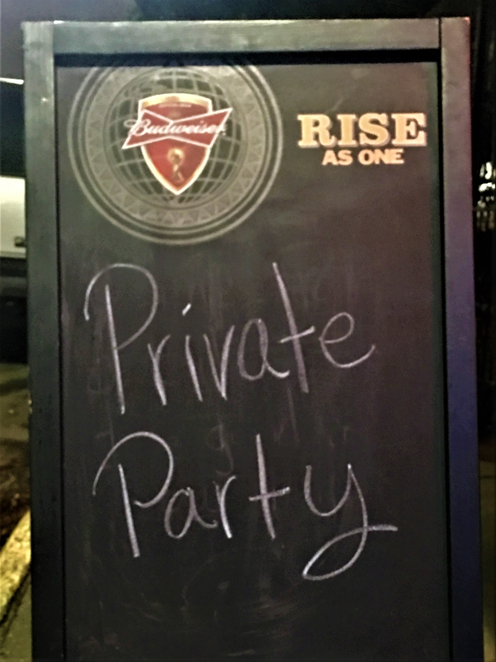 Private Party.jpg