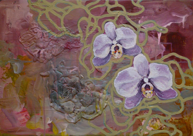 flower study II.jpg