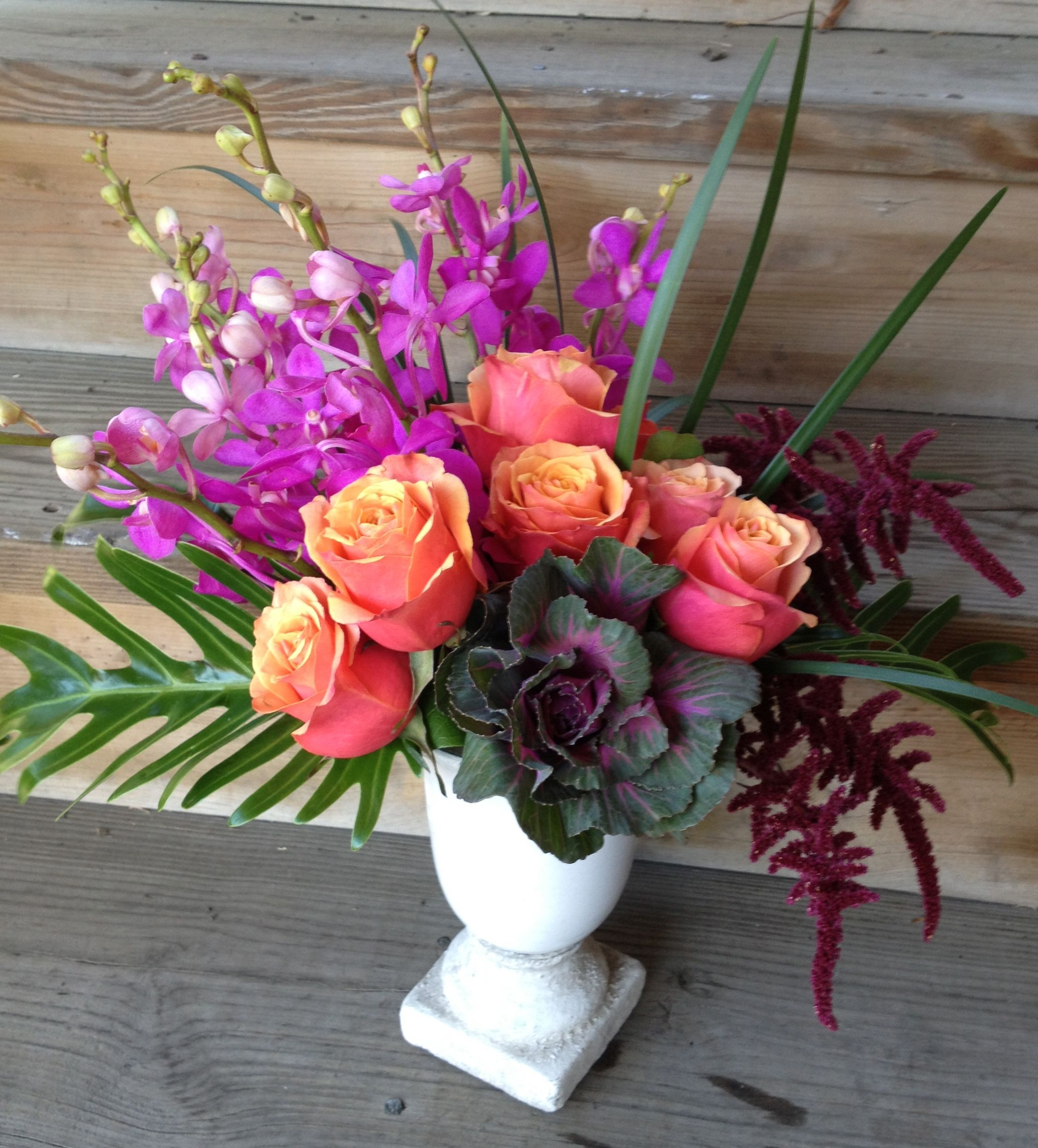 mothers day flowers cropped.jpg