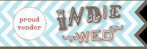indie wed banner.png