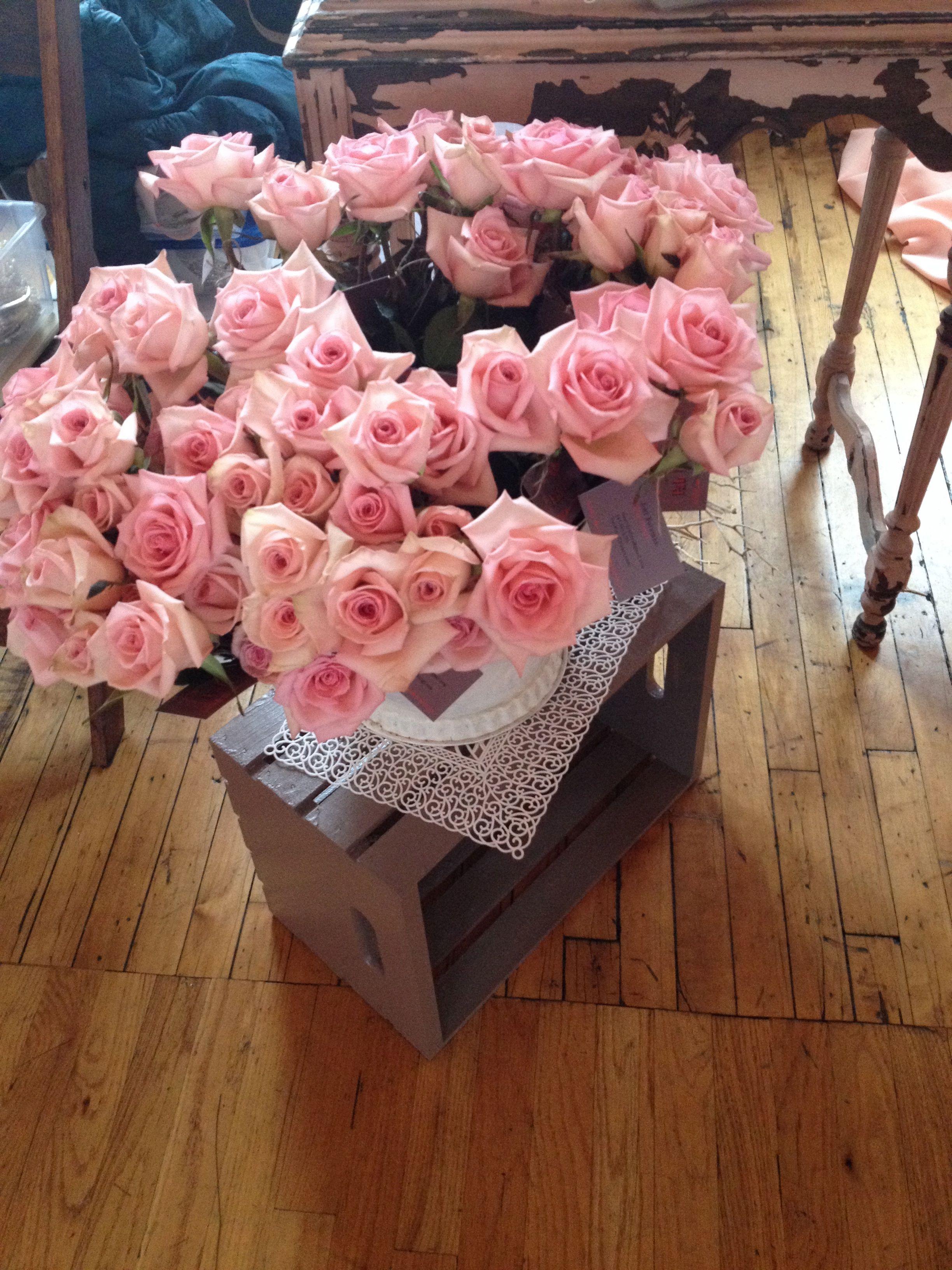 indie wed roses.jpg