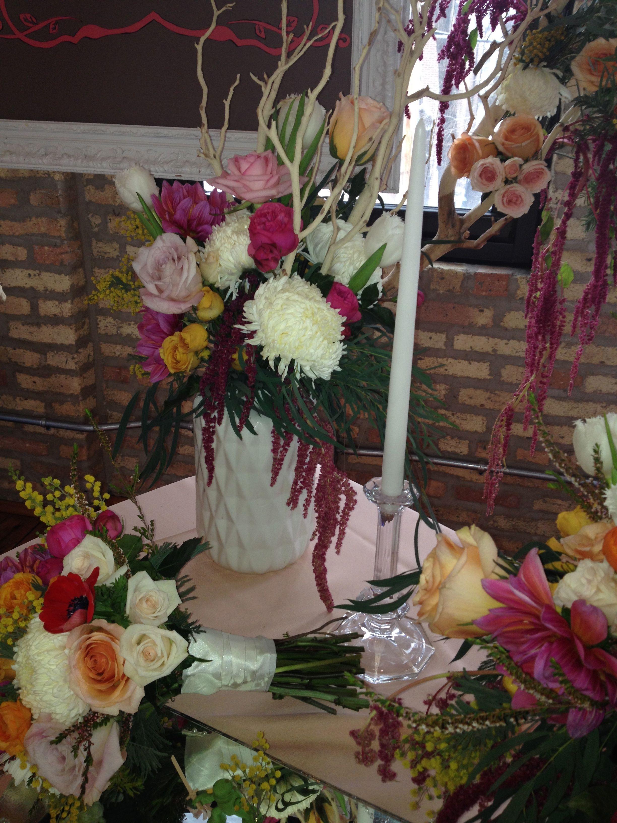 indie wed table.jpg