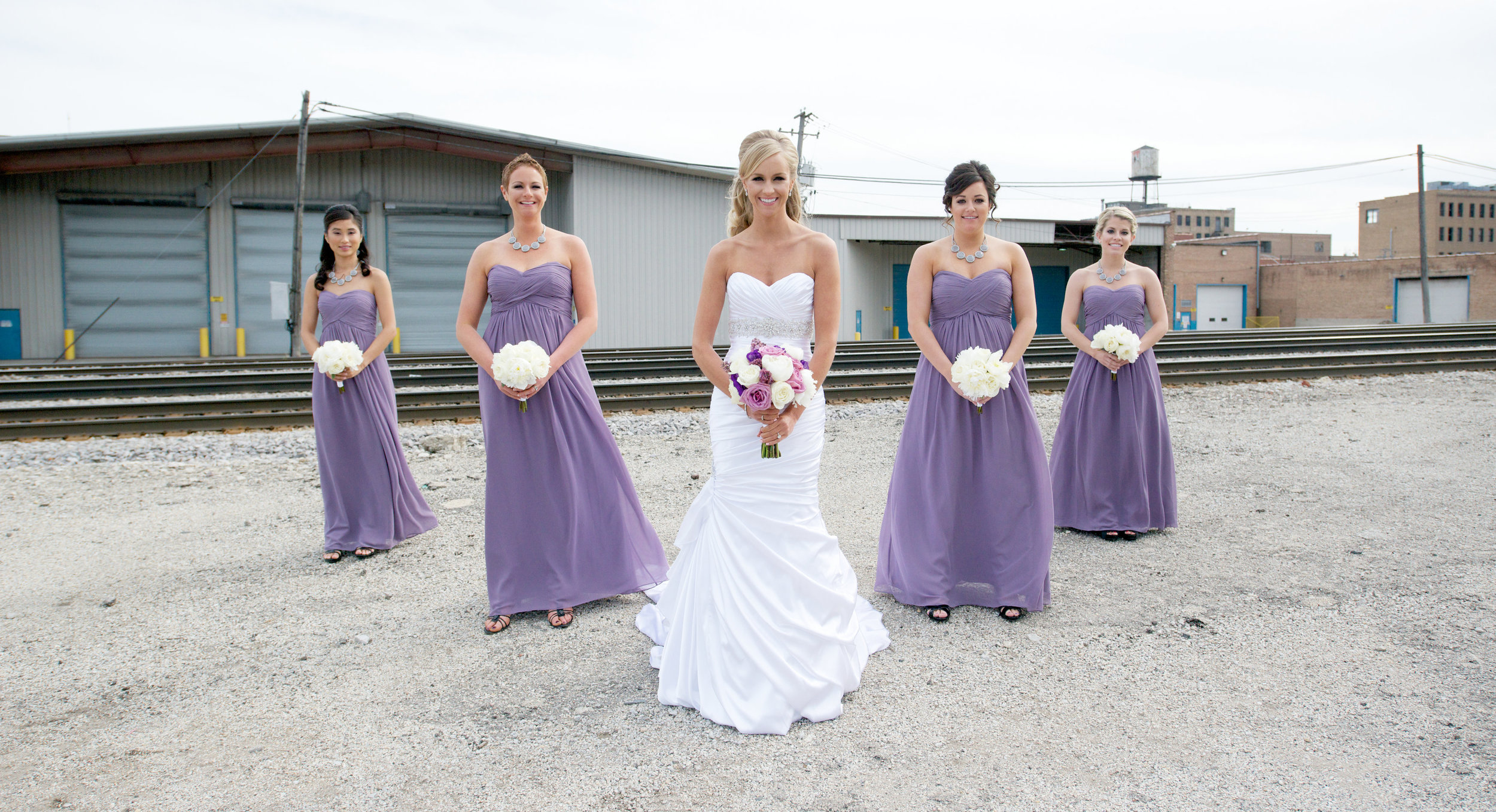 Kenna Jason Wedding-Posed Bridal Party-0093.jpg
