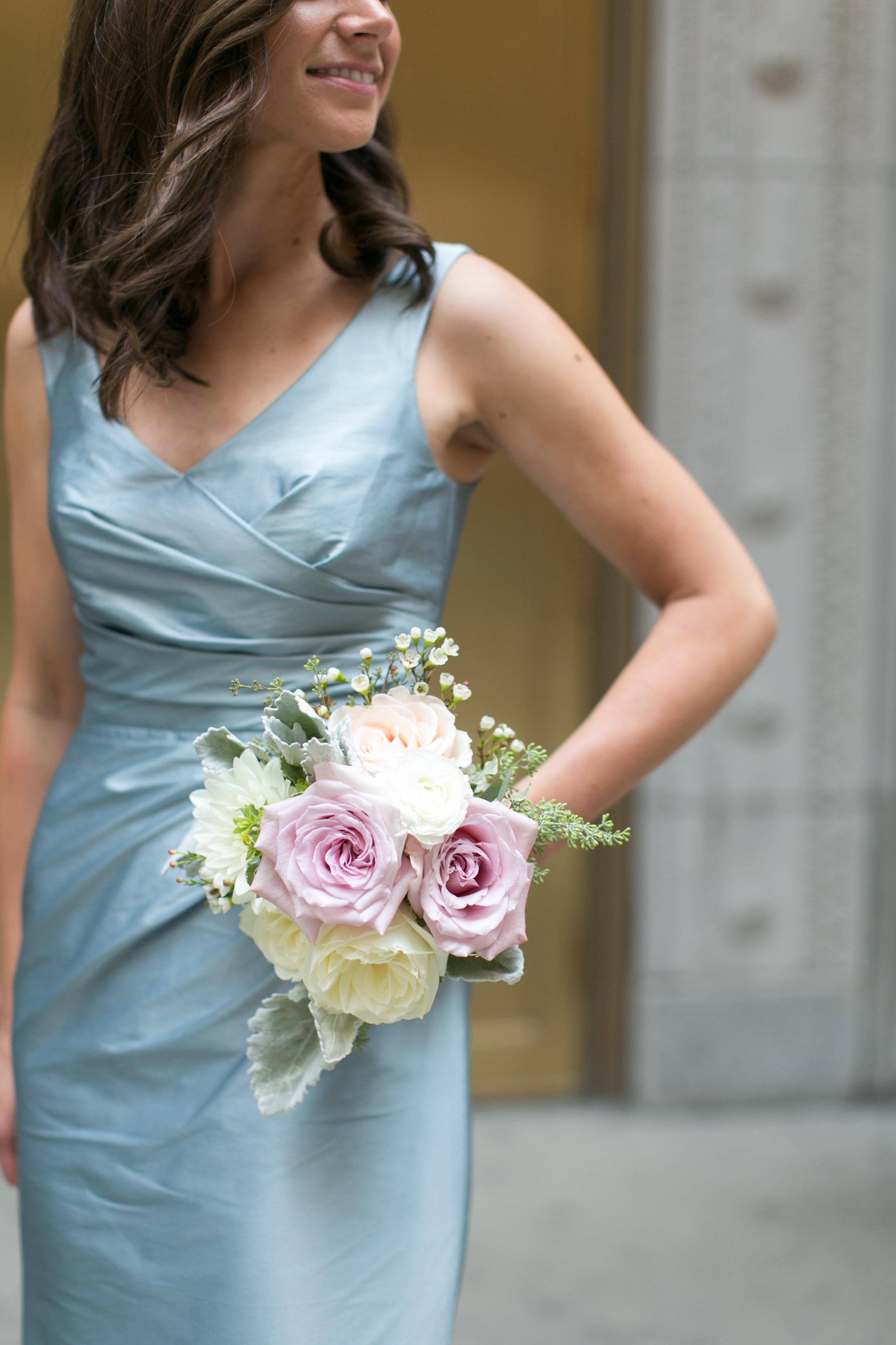 ClaireJohn-wed-202.jpg