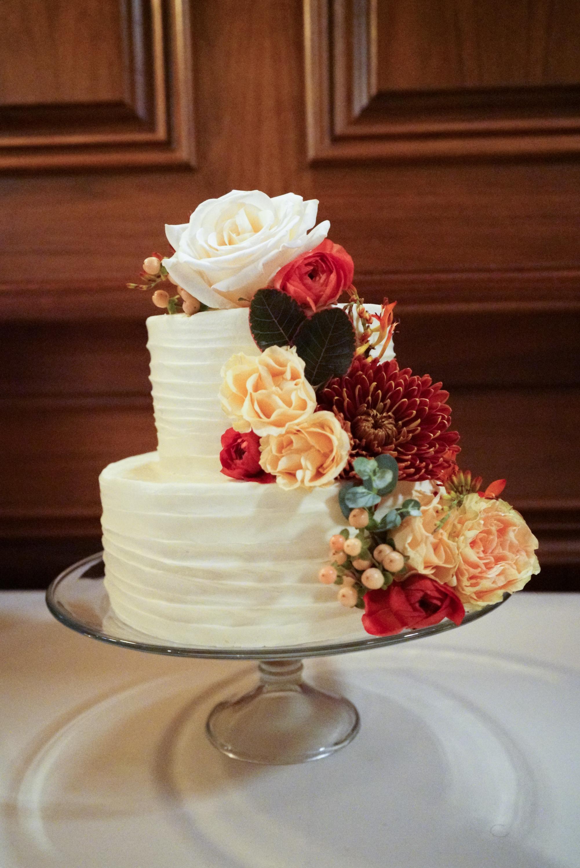 KB cake.jpg