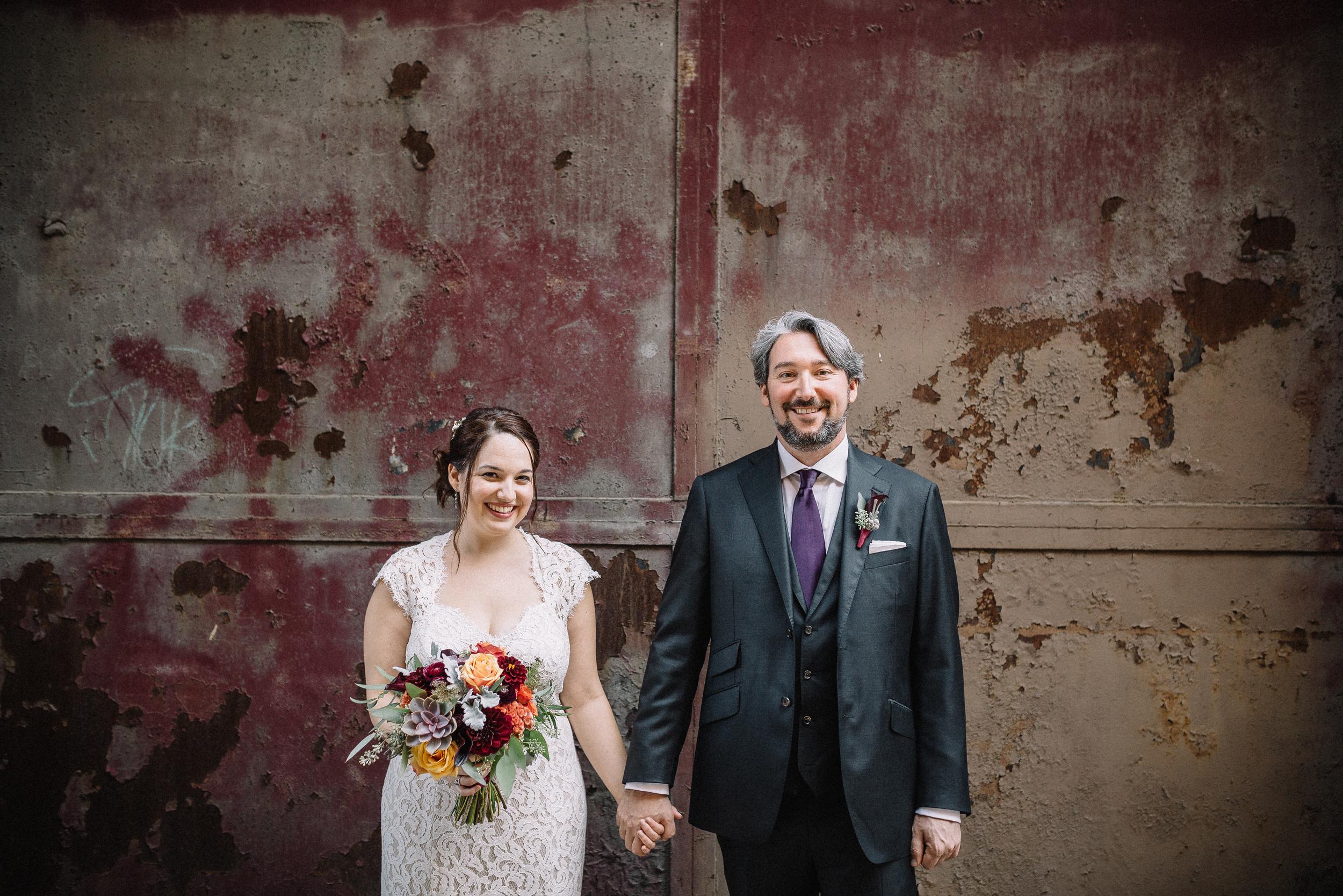 Helen & Matt wed0102.jpg