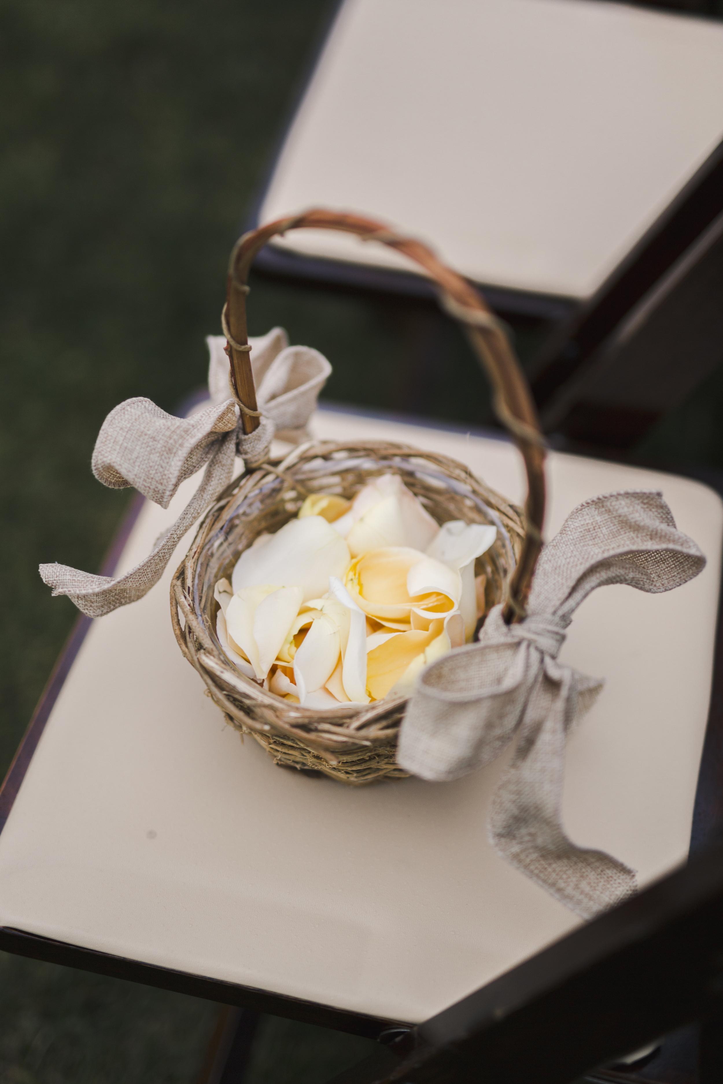 flowerpetal.jpg