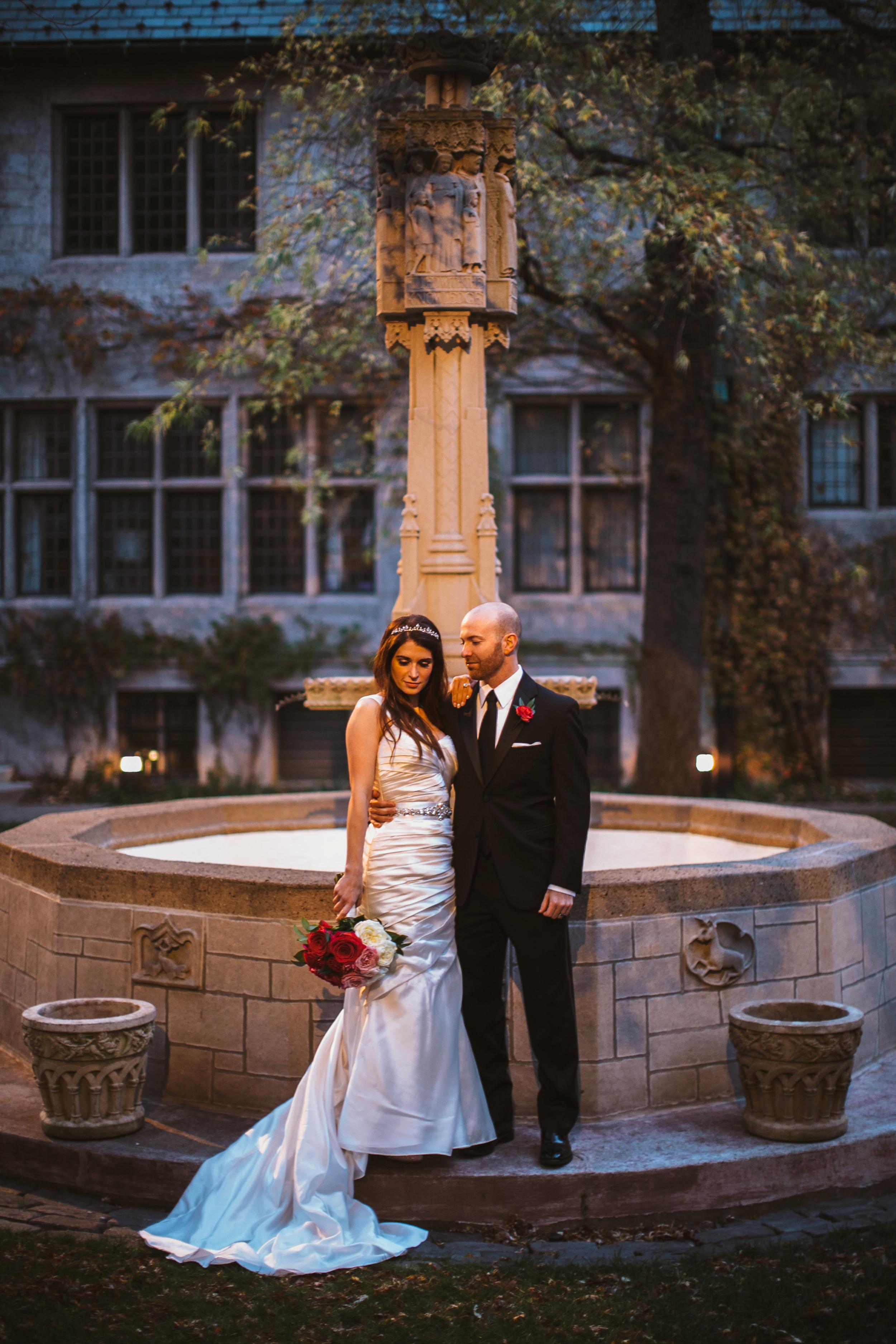 Jenessa&Aaron-9890.jpg