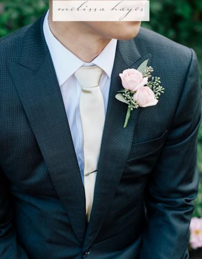 chicago_wedding_photographer_melissa_hayes-4454.jpg